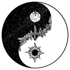 Ensino Religioso - um desafio para o Ensino Fundamental: Símbolos religiosos…