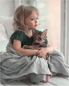 Ideas For Cute Children Photography Kittens Animal Pictures For Kids, Funny Animal Pictures, Animals For Kids, Cute Pictures, Funny Animals, Baby Animals, Cute Animals, Kids And Pets, Funny Pets