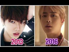 [ENG SUB] BTS Show Live Stream 24/7   Kpop Music Video Idol - YouTube