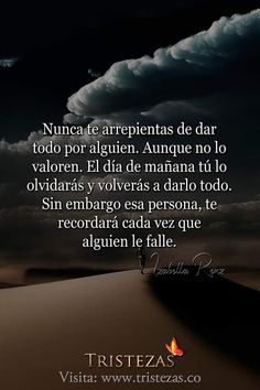Trendy Ideas for memes de amor frases Amor Quotes, Wisdom Quotes, Words Quotes, Love Quotes, Qoutes, Sayings, Positive Phrases, Motivational Phrases, Spanish Inspirational Quotes