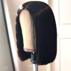 Short Bob Wigs, Short Hair Wigs, Long Curly Hair, Curly Wigs, Short Pixie, Best Human Hair Wigs, Human Wigs, Lace Front Wigs, Lace Wigs