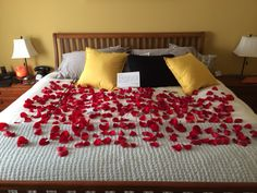 soldier welcome home room idea welcome home ideas pinterest
