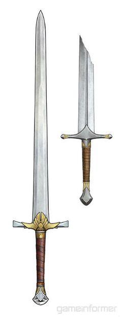 https://www.google.com/search?q=talion broken sword