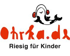 Ohrka.de ist ein in Deutschland einzigartiges Projekt, welches kleinen und großen Hörspielfans jederzeit kostenfreien Zugriff auf hochwertig produzierte Hörspiele, Geschichten und Reportagen ermöglicht.