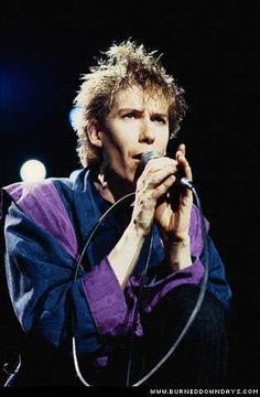 archival pictures of psychedelic furs/ Richard Butler | Richard Butler - Latest festivals, news, tickets and more