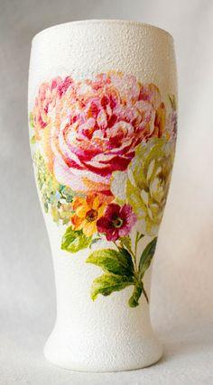 Vases, Home Decor, Decoration Home, Room Decor, Home Interior Design, Vase, Home Decoration, Interior Design