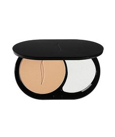 Sephora 8 HR Mattefying Compact Foundation For those of us who prefer powder to liquid, this uber-mattefying formula will leave you shine-free even after long hours at work—you can go from desk to dinner without needing a touch-up. Available in 24 shades.  To buy: $22, sephora.com.