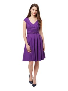 Excellent boho dresses are readily available on our web pages. Have a look and you wont be sorry you did. Review Dresses, Dresses For Sale, Girls Dresses, Flower Girl Dresses, Dresses For Work, Different Dress Styles, Spring Dresses, Purple Dress, Cute Fashion