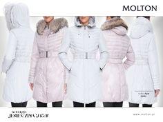 #molton #moltonstyl #new #collection #jesien #zima #fashion #autumn #winter #aw1516 #dress #bag #modelka #woman #classic #fashion #jacket