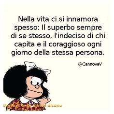 Charles Bukowski, Words Quotes, Persona, Snoopy, Humor, Memes, Funny, Life, Inspirational