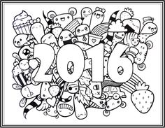 1000 images about thema oud en nieuw jaar kleuters new