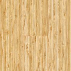 pergo golden bamboo