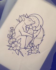 Für morgen ❤ #sketch #illustration #drawing #tattoodesign #elephant #tattoo #neotraditionaltattoo #neotraditional #neotradsub #neotrad #picoftheday #newtraditional #theartoftattooing #TAOT #ink #friedatätowierungen #igers #instadaily #instagood #tattooworkers #germantattooers #LadyTattoers #ladytattooer #girlswithtattoos #ladytattooers