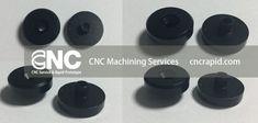 Chinese rapid cnc machining aluminum factory - CNC Service