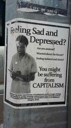 humans of late capitalism Poverty And Hunger, Feeling Isolated, Power To The People, Punk, Life And Death, Feeling Sad, Social Issues, Humor, Anxious
