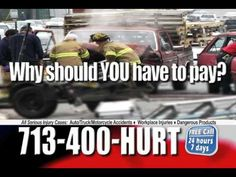 Car accident lawyer 1 888 988 9467 car accident attorney car