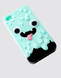 Best Iphone Cases in the World : Photo Cool Iphone Cases, Ipod Cases, Diy Phone Case, Cute Phone Cases, Best Iphone, Iphone Phone Cases, When Is My Birthday, Pet Monsters, Phone Accesories