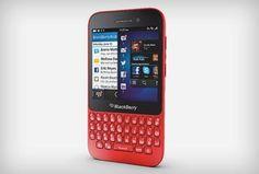 Mini smartphones: Top 6 de los más poderosos   Alto Nivel