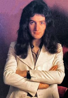 Screaming Girl, Love Of My Life, My Love, A Kind Of Magic, Queen Freddie Mercury, Queen Band, John Deacon, Save The Queen, Music People