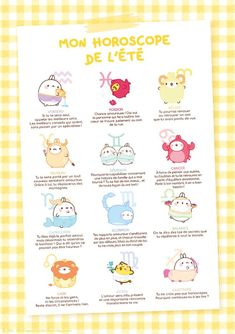 Bastille Day, Molang, Activity Sheets, Bullet Journal, Activities, Aquarius, Thinking About You