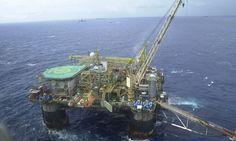Câmara aprova fim do monopólio da Petrobras no pré-sal; e isso é o melhor para o Brasil