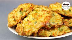 САМЫЕ ВКУСНЫЕ оладушки в духовке рецепт с фото