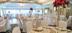 Glass Veranda at Forest Ridge - Tulsa, Oklahoma ceremonies, corporate meetings, bridal luncheons, wedding ceremonies