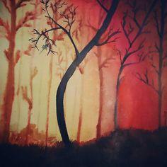 #paint#watercolour