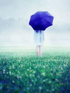Amazing Alone Sad Girl dp For Facebook #AmazingAloneSad #Girldp  #Facebook