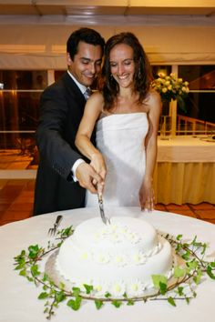 O casamento da Susana e Ricardo - Parte I | O blog da Maria. #casamento #noivos #bolodosnoivos #quinta #Sintra #Portugal