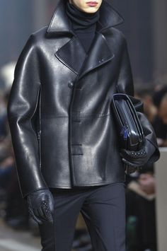 Lanvin Fall Winter 2014