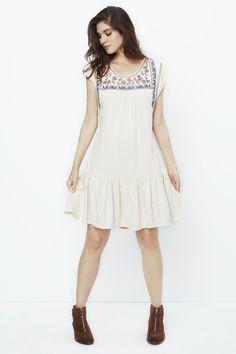 Rebecca Minkoff  Frederic Dress. Belted, good casual dress.