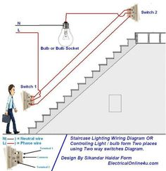 how to wire a 2 way light switch in australia wiring diagrams electrical remote switch two way light switch diagram & staircase wiring diagram
