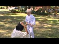 New Karate Kids from Burma  Joey Chen teaches Karate to our children.