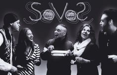 Videos by SoVoZ, World music from CH on ReverbNation World Music, Concert, Videos, Check, Artist, Concerts, Video Clip, Artists
