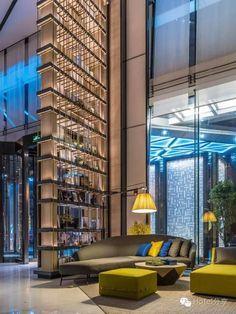 Glasshouse Göppingen retail design retail comercial design
