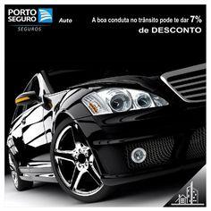 Peça sua cotação, sem compromisso! Central de Atendimento: (11) 2613-2278 ou acesse nosso site: www.mbmcorretora.com.br