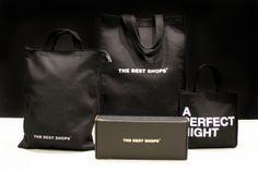 The Best Shops - Camera Italiana Buyer Moda  www.dxg.it