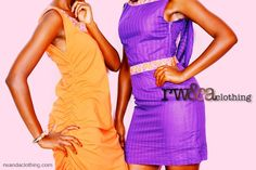 RWANDA CLOTHING 2012/02