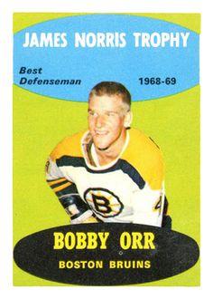 Pens Hockey, Hockey Games, Stars Hockey, Ice Hockey, Bobby Orr, Boston Bruins Hockey, Wayne Gretzky, Boston Sports, Hockey Players