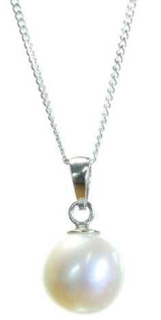 Beautiful 925 Sterling Silver 8.0mm White Pearl Women Pendant + Chain Argenti di Lusso,http://www.amazon.com/dp/B007P7ECYG/ref=cm_sw_r_pi_dp_Jao9sb13WZ15EMRA