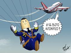Humor, por Javier Prado   Foto galeria 1 de 0   El Comercio Peru