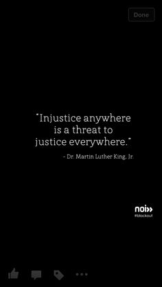 Powerful & timely words from Dr. Martin Luther King, Jr. Prayer is more essential than ever now... (Prayers for Trayvon Martin Family; Prayers for our Nation...)