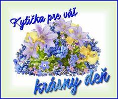 Hanukkah, Wreaths, Night, Home Decor, Homemade Home Decor, Door Wreaths, Deco Mesh Wreaths, Garlands, Floral Arrangements