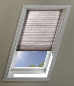 Shades+Shutters+Blinds+-+Super+Saver+Skylight+Shades