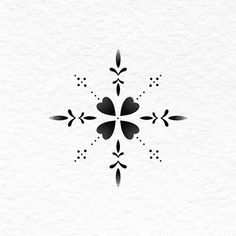 Inspiration Tattoos, Small Hand Tattoos, Mini Tattoos, Arabesque, Elegant Tattoos, Desenho Tattoo, Henna Tattoo Designs, Tattos, Tattoos For Women