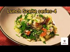 Kitchen, Recipes, Cooking, Kitchens, Ripped Recipes, Cuisine, Cucina, Cooking Recipes