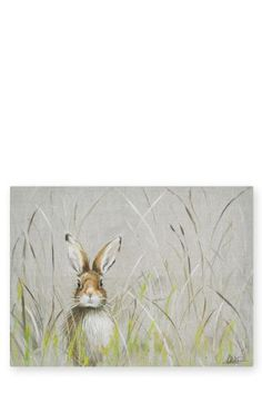 Buy Hare Canvas from the Next UK online shop - I need this in my life - I adore the colours