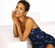 Самые известные актрисы Голливуда: фото обзор звездных краксоток