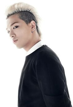 Taeyang #BIGBANG // Seasons Greetings 2014 Calendar Come visit kpopcity.net for the largest discount fashion store in the world!!